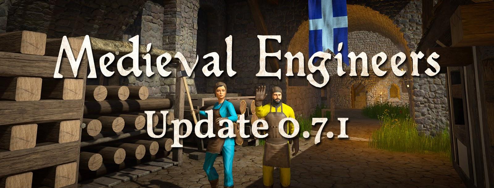 ME _ Update Banner - 0.7.jpg